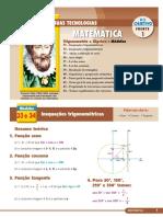 20715497_Apostila_Objetivo1_Ano_do_Mdio_3.pdf