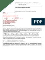 Exercício_Grupos_SEGUNDA_Etapa2 (1).pdf