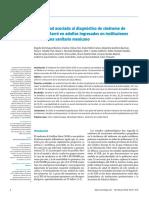 1. Mortalidad asociada al diagnostico de GBS en México (1).pdf