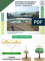 Clase 5 Irrigacion 18