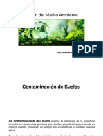 Gestión del Medio Ambiente 10.pptx