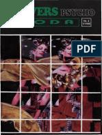 UnivPsi_04.pdf