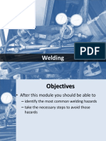 10_welding2