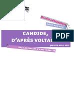 Candide-d-apres-Voltaire-Dossier-pedagogique.pdf