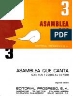 243874124-Asamblea-que-canta-3-pdf.pdf