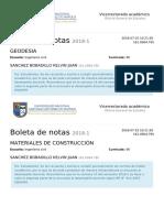 Boleta de notas - 161.0904.795.pdf