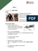 Experiencia Líderes - Experiencia 1 - Contenidos (1).pdf