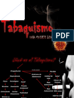 tabaquismo-130927102703-phpapp02
