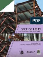 2012_IBC_SEAOC_SSDM_VOL4