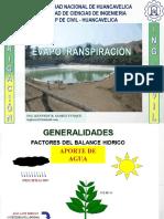 Clase 4 Irrigacion 18