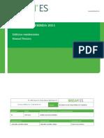 Ipc Breeam 01 04 Manual Breeam Es Vivienda_ed02