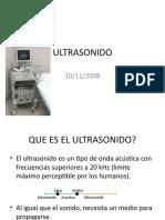 Ultrasonido.ppt