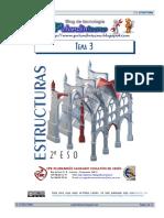 T03-Estructurasv2016-17