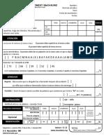 MoCA BLIND.pdf