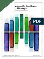 1_Organizaciones Como Sistemas Complejos