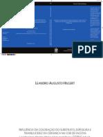 268353.pdf