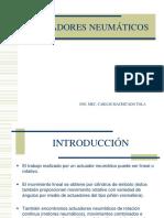 Actuadores_neumaticos