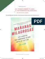 Reto-de-transformar-tu-vida-en-30-días.pdf