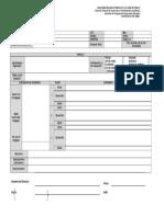 Formato_Planeacion_tres_sesiones_50min_Secundaria (1).doc