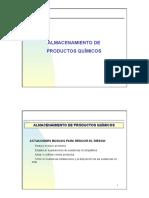 almacenamiento de pro quimicos.pdf