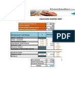 CALCULADORA-CUOTAS-OBRERO-PATRONALES-IMSS-SAR-INFONAVIT-2018-1.xlsx