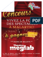 Billet+Du+Concours[1]
