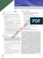 ecitydoc.com_1-pearson.pdf