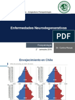 neurodegeneracion
