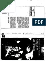 dokumen.tips_misterio-en-los-pinonespdf.pdf