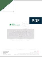 349851780056 (1).pdf