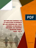 un-analisis-dinamico-de-la-movilidad-eco.pdf