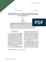 oseana_xxx(3)21-26.pdf