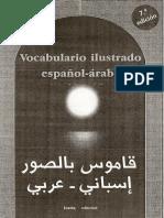 Vocabulario-ilustrado-espanol-arabe-Icaria-editorial.pdf