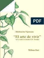 Art of Living - Spanish.es.pdf