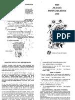 Mes de María Básica 2012 (2 files merged)