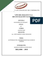 ACTIVIDAD_N°06_CRITERIO_EVALUACION_AGURTO_RUIZ_ELISETH.pdf