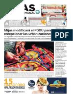 MS812.pdf