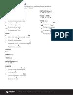 Como-en-el-cielo-Chords-1.pdf
