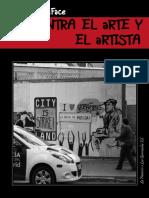 Contra el hambre y el artista.pdf