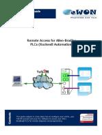 Aug-035-0-En-remote Access for Allen Bradley Plcs