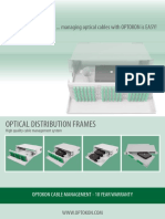 OPTICAL DISTRIBUTION FRAMES.pdf