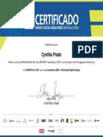 certificado_smwsp