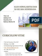 Osmolaritas-Viskositas-Only-for-PPM.pptx