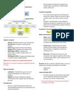 Libro Principios de Elaboracion de Cervezas Artesanales eBook