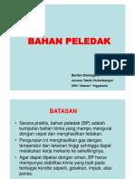 kuliah-4-bahan-peledak-_compatibility-mode_.pdf