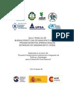 guia_tecnica_de_buenas_practicas_de_manufactura.pdf