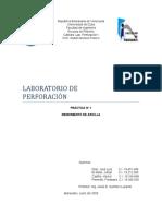 Lab. Perforación 1