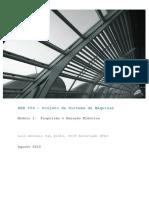 Apostila do Curso EEN554 PSM - Agosto 2013.pdf