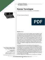 teorizaciones1.pdf