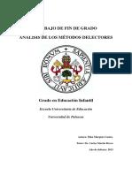 Antologia Del Cuento Norteamericano - AA VV